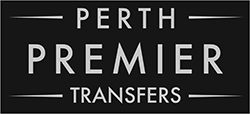 Perth Platinum Tours logo