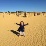 Family private tours from Perth-small