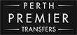Perth Premier Transfers