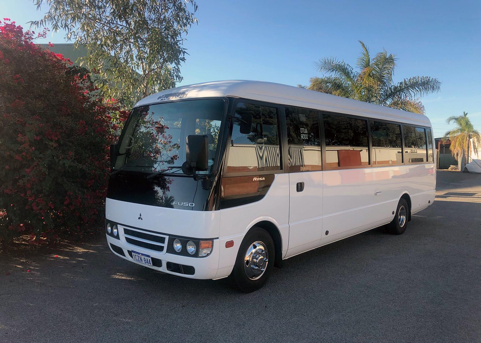 Rosa bus new1600x1143